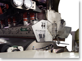 CPP Film Extrusion Lines - Macro Engineering and Technology