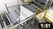 CPP/Barrier Film Production Line